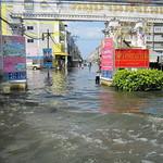 Bangkok floods of 2011