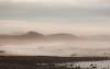 Embleton Spray (Julian Barker) Tags: embleton dunes bay dunstanburgh castle northumberland north east sea spray ocean ethereal shore mist fog shapes julian barker canon dslr 5d mkii