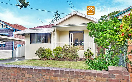 36 Barremma Rd, Lakemba NSW 2195
