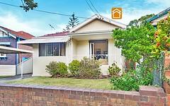 36 Barremma Road, Lakemba NSW