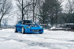 SUPERSTREET S2000 6 (Arlen Liverman) Tags: exotic maryland automotivephotographer automotivephotography aml amlphotographscom car vehicle sports sony a7 a7rii honda s2000 magazine superstreet