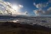 Jökulsárlón (ez.81) Tags: ghiaccio lago islanda baia