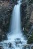IMG_4381 (dr. Bisk8) Tags: cascata acqua seta lunga esposizione wate falls