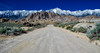 Road to the Alabama Hills (Joe Marcone (3 Million+ Views)) Tags: alabamahills lonepine california desert mountains road nikon 1001nights greaterphotographers greatphotographers greatestphotographers