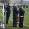 DSC09628 (roy_appleyard) Tags: ensians otliensians rugby otley leeds medics oorufc