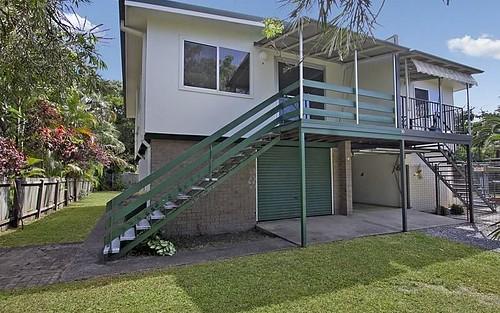 1/30 Rutile St, Chinderah NSW 2487