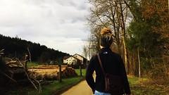 Country Side (HungryArtistMadCow) Tags: easter travel lakeconstance april germany austria lindau bregenz dji gimbal