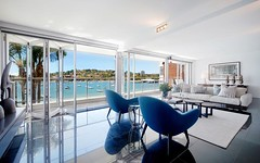 13/33 Sutherland Crescent, Darling Point NSW