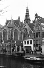 Amsterdam (krstfrflynn) Tags: arista aristaedu aristaeduultra100 arista100 100iso blackwhite minolta maxxum arista400 kodak kodakd76