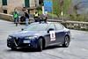 Rallye Sanremo 2018 (141) (Pier Romano) Tags: rallye rally sanremo 65 2018 gara corsa race ps prova speciale auto car cars testico automobilismo sport liguria italia italy nikon d5100