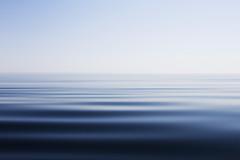 9476795903_2aeb090c03_o_blur (Amelia Collins) Tags: sotland uk harris outer hebrides island islands landscape landscapes isle isles coast water sea