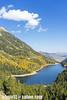 sant maurici (_perSona_) Tags: parc parque natural nature nacional national park pirineus pirineos pyrenees espot lleida lerida aneu vall valle valley lake lago llac fall autumn otoño tardor estany sant maurici