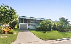 3 Addison Court, Cranbrook QLD