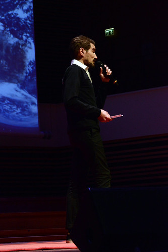 "TEDxLille 2018 • <a style=""font-size:0.8em;"" href=""http://www.flickr.com/photos/119477527@N03/39908597240/"" target=""_blank"">View on Flickr</a>"