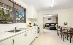 2/34 Horsley Drive, Horsley NSW