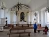 Military Chapel 1 (daryl_mitchell) Tags: louisbourg fortress national historic site capebreton island novascotia canada summer 2017 bastion chapel catholic church
