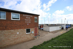 FOR SALE: www.housebythesea.co.uk (Neil Holden) Tags: forsale 3bedroom house hernebay kent veryclosetosea holiday property home seafront fishing watersport ct6 seaside beach sailing jetski