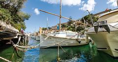 Mallorca20180412-08131 (franky1st) Tags: spanien mallorca palma insel travel spring balearen urlaub reise
