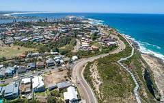 1A Fenton Avenue, Bar Beach NSW