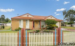 1 Karneen Avenue, Maryland NSW
