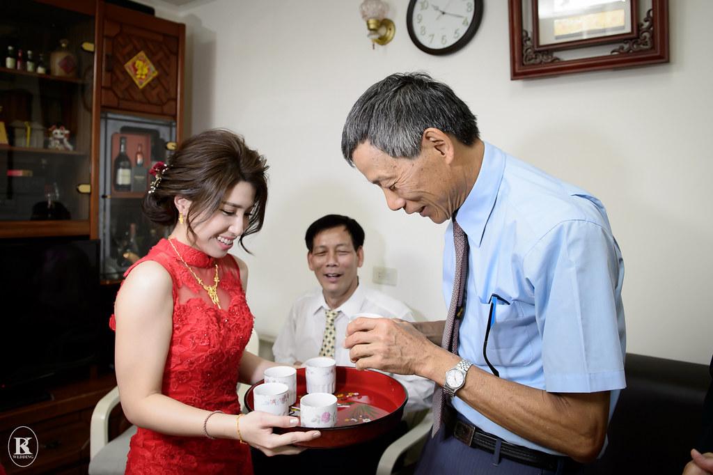 台南婚攝_總理大餐廳_112