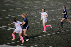 SEPvs Roosevelt-46 (WindRanch) Tags: sep seprams highschoolsoccer girls soccer southeast polk southeastpolkhighschool
