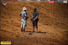 Motocross_1F_MM_AOR0170