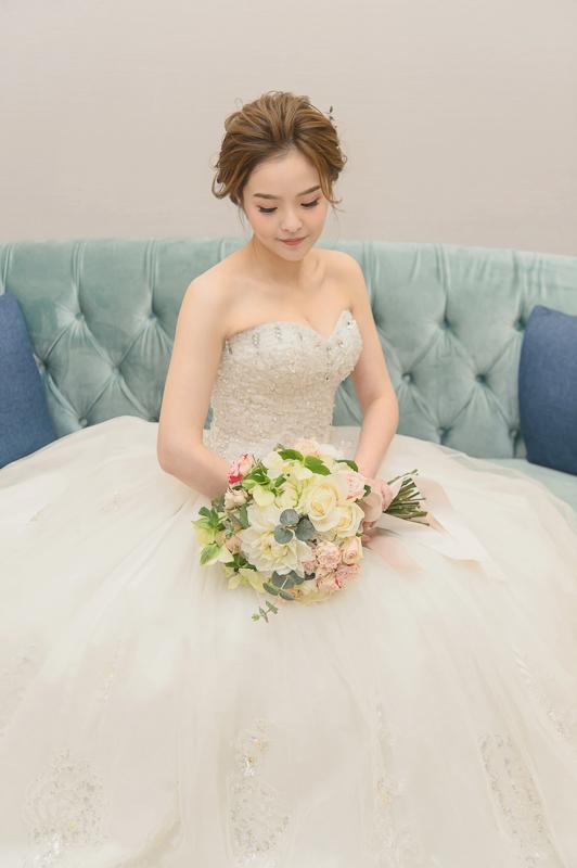 格萊天漾婚宴,格萊天漾婚攝,格萊天漾,婚攝,婚攝推薦,新祕Doris Yu,格萊天漾天闊廳,MSC_0009
