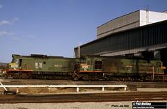 J695 XB1006 XB1020 Forrestfield (RailWA) Tags: railwa philmelling joemoir westrail xb1006 xb1020 forrestfield