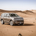 "First-Drive-2018-Ford-Expedition-carbonoctane-8 • <a style=""font-size:0.8em;"" href=""https://www.flickr.com/photos/78941564@N03/40186076115/"" target=""_blank"">View on Flickr</a>"