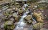 NB-14.jpg (neil.bulman) Tags: countryside longshawestate longexposure peakdistrict nature nationalpark derbyshire longshaw flowingwater rocky water flowing rocks derbyshiredalesdistrict england unitedkingdom gb