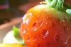 strawberry (Lana37rus) Tags: strawberry