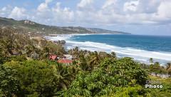 Barbados - 2017-15 (@Digbeyphoto) Tags: barbados bathsheba caribbean bridgetown saintmichael bb