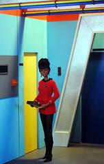 Star Trek Corridor (regentminiatures) Tags: startrek startrekuhura nichellenicholasasuhura uhurabarbie matteluhura mrspock quantummechanix quantummechanixmrspock repaintedbynoelcruz ncruzcomrepainteduhura 16scalefurnishings 16diorama 16scalediorama 16scale regentminiaturescom regentminiatures regentminiaturesproject regent kenhaseltine trek boldlygo trekkies trekfigures actionfigures ooakdiorama ooakreplica startrekset trekship enterprise regentminiatures16scaleproject spaceship