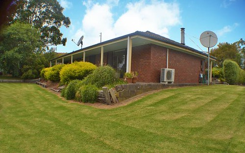 335 Townsends Road, Budgeree VIC