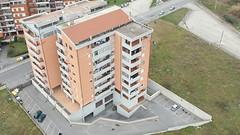 fotoricognizione aerea condominiale3