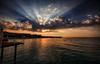 IMG_7378 (radomirmor) Tags: sea sunset sky water 6d canon turkey