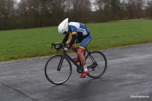 PK TT Antwerpen 2018 (200)