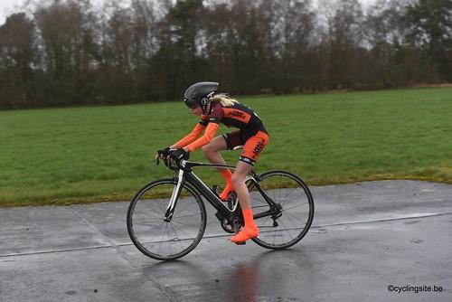 PK TT Antwerpen 2018 (100)