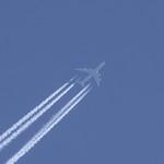 Cargolux Boeing 747-800 thumbnail
