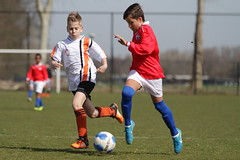 "HBC Voetbal • <a style=""font-size:0.8em;"" href=""http://www.flickr.com/photos/151401055@N04/40424684105/"" target=""_blank"">View on Flickr</a>"