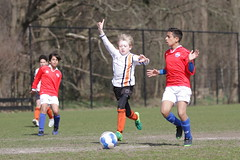"HBC Voetbal • <a style=""font-size:0.8em;"" href=""http://www.flickr.com/photos/151401055@N04/40424686385/"" target=""_blank"">View on Flickr</a>"