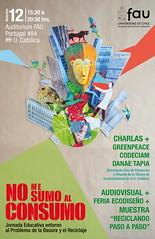 Afiche-Impacto-Ambiental