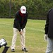 GolfTournament2018-47