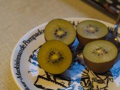 P3100257 (Asansvarld) Tags: kiwi olympusomdem5 microfourthirds