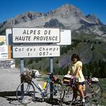 Col des Champs thumbnail