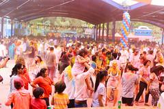 IMG_4753 (Indian Business Chamber in Hanoi (Incham Hanoi)) Tags: holi 2018 festivalofcolors incham
