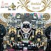 जैन तीर्थ सिर्फ एक मंदिर नहीं है, वह एक ब्रिज है जोह हमे हमारे प्रभु से जोड़ता है ! Visit Bimbdod Jain Tirth! Get details of #JainTirth only on https://ift.tt/2EsNB44 Follow #Jainism's Most Loved Website on @jainnewsviews & Explore Jainism on https://ift.t (Jain News Views) Tags: jainism
