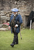 _DSC5347 (Oscar Redondo) Tags: loch ness nikon scotland scots scotish