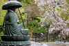 Hasedera Temple in Spring (YG Low) Tags: canon sigma 30 travel temple nara japan spring asia